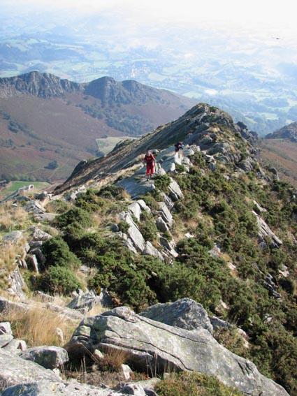 Voyage Crète : circuits, treks et randonnées   Huwans